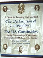 Guide for Learning and Teaching